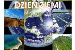Antek-Ziemia-III-C-Dzień-Ziemi