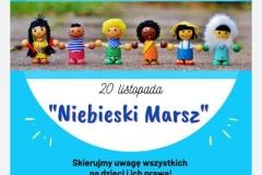 Plakat-Niebieski-marsz