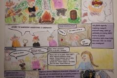 Martyna-Blonska-komiks