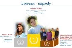 thumbnail_4.-LAUREACI-KONKURSU-PODKARPACKIE-MOJE-MIEJSCE-NAZIEMI-.-2020