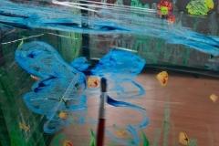 Niebieskie-Motyle_20210514_121701