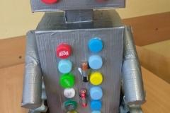 robot-konkurs