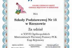 Dyplom-PCK-I-pomoc